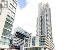 Beautifully Situated,2+1Beds,2Baths,59 ANNIE CRAIG DR Toronto