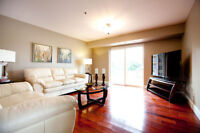 YOUR ROOM AWAITS YOU - NO COMPROMISES - WALK TO QUEENS