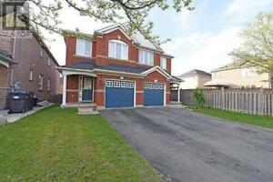 61 FEATHER REED WAY Brampton, Ontario