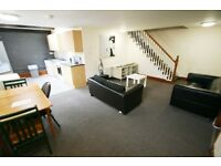 5 bedroom flat in Stratford Road, Heaton, Newcastle Upon Tyne, NE6