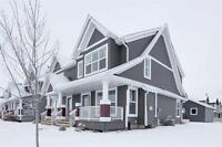 OPEN HOUSE Summerside this Saturday and Sunday!!
