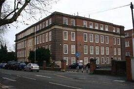 Worcester Business Hub, City Centre - Flexible lettings, meeting rooms, parking available