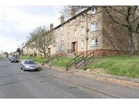 2 bed flat in Pentland Crescent, Dundee