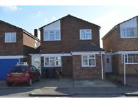 For rent 5 Bedroom detached house, Kempston
