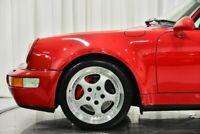 Miniature 7 Coche Americano usado Porsche 911 1994