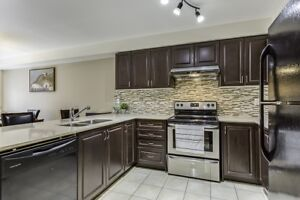 Home for Sale Vaughan/ Brampton Open House SUNDAY 1-4 p.m.