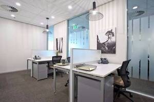 Co Working Space from only $529 per month Surfers Paradise Gold Coast City Preview