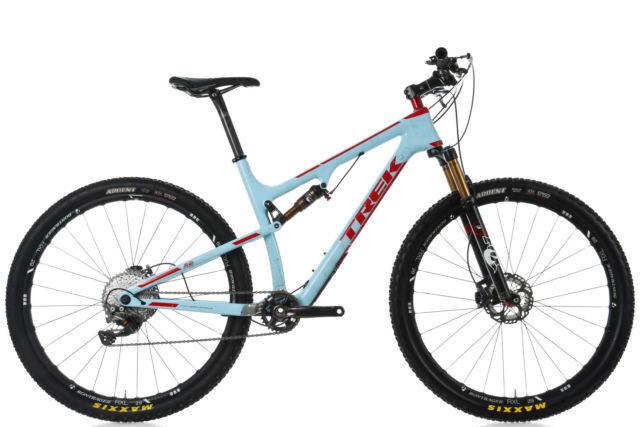 Las Mejores Ofertas En Bicicletas Trek Ebay