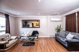 Spacious Detached 3 Bedroom House In Brampton X5152827 FE26
