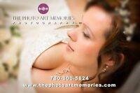 EURO STYLE WEDDING PHOTO & VIDEO, FINESSE & ELEGANCE AFFORDABLE