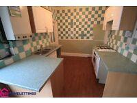 2 bedroom flat in Ferndale Terrace, Pallion, Sunderland, SR4