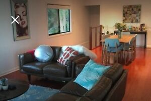 2 rooms to rent in Camp Hill - all bills included Camp Hill Brisbane South East Preview