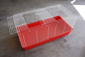 Rabbit or small pet cage