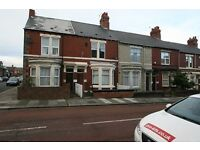 3 bedroom house in Biddlestone Road, Heaton, Newcastle Upon Tyne, NE6
