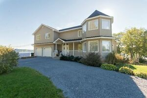 11 MORRISDALE BEACH ROAD $599,000.00
