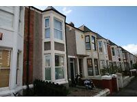 3 bedroom house in Wandsworth Road, Heaton, Newcastle Upon Tyne, NE6