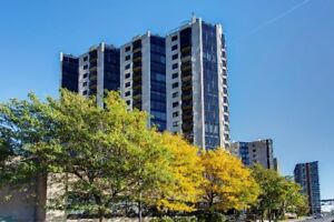 ❤ Apartment/Condo for Sale in Le Vieux-Longueuil (Longueuil)