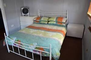 DOUBLE ROOM – FULLY FURNISHED –CBD BRISBANE Brisbane City Brisbane North West Preview