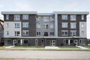 Steps to WLU, Fully Furnished Two Room Suites!