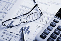 Experienced tutor for Accounting & Finance courses