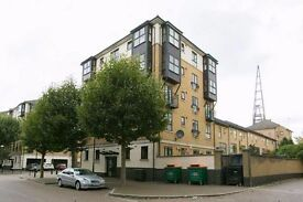 Beautiful Two Bedroom apartment available in North Lodge E16 1TD