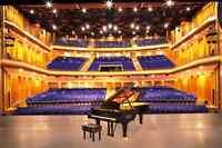Estonia grand pianos: a piece of art...