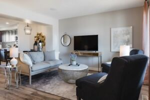 New Homes Rosenthal - Reduced Prices!