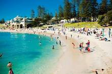 Au Pair (Live-In) Required For Perth Family Home Mosman Park Cottesloe Area Preview