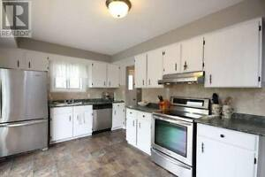 All-Inclusive, Furnished 3bdr Home near CFB Kingston Kingston Kingston Area image 8