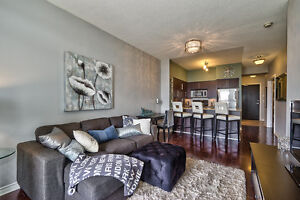 CONDO FOR SALE AT 388- PRINCE OF WALES -ONE PARK TOWER