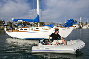 Kingston Boat Show March 24-26  Out the Door (taxes included) Belleville Belleville Area image 16