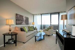 All-Inclusive in Victoria Hills! Spacious-Upgraded Bright! Kitchener / Waterloo Kitchener Area image 5