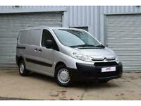 2011 61 PEUGEOT EXPERT 1.6 HDI 3 SEATER - CHEAP PX TO CLEAR JUST £2999 NO VAT