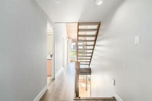 Basement Suite for Rent in Central West Vancouver North Shore Greater Vancouver Area image 2