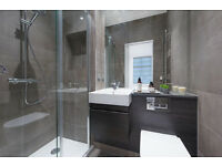 1 Double Bedroom Apartment,Open Plan Living with Great Transport Links, SW11, Battersea