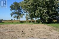 2 Vacant Lots - Build Your Dream Home