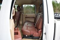 Miniature 12 Voiture American used Ford F-250 2014