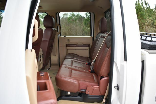 Image 12 Voiture American used Ford F-250 2014