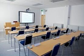 *HIGH STREET UNIT TO LET/RENT - D1 use, Educational Training College Tuition Centre 020 3355 0908**