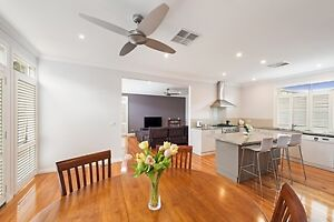 F housemate - Geek and nerd friendly! Pascoe Vale Moreland Area Preview