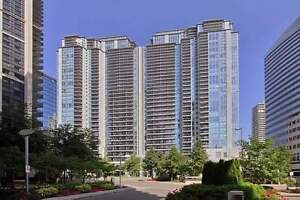 Call Us Today for Luxury Hotel Style Condos in Heart of Toronto.