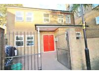 Available Now - 3.5 Bedroom Property Chester Crescent