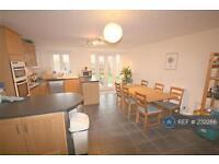 1 bedroom in Ponsonby Drive, Peterborough, PE2