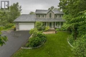 Gorgeous waterfront 2 storey house available in the beginning of