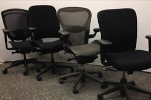 Ergonomic Task Chairs – All TOP BRANDS