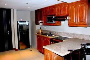 Loft type Condo Unit in Philippines for sale Eight Mile Plains Brisbane South West Preview