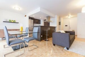 JUNE SPECIAL/ 2 BEDROOMS STARTING AT $1955
