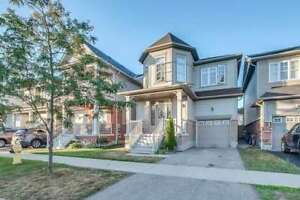 Open Concept 4 Bdrm Home In The Heart Of Whitby Shores