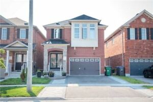 W4251765  -Welcome To 11 Geddes Lane. Detached Home