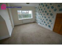 2 bedroom house in Lilian Terrace, Langley Park, Durham, DH7